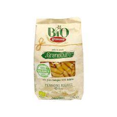 Pastinas-Organicas-Bio-Granoro-Pennori-Rigati-1-86754
