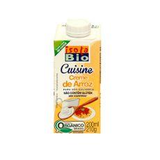 Crema-de-Arroz-organica-Isola-Bio-Cuisine-caja-200-ml-1-73381