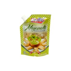 Salsa-Mayopalta-Walibi-Doypack-200-g-1-182701