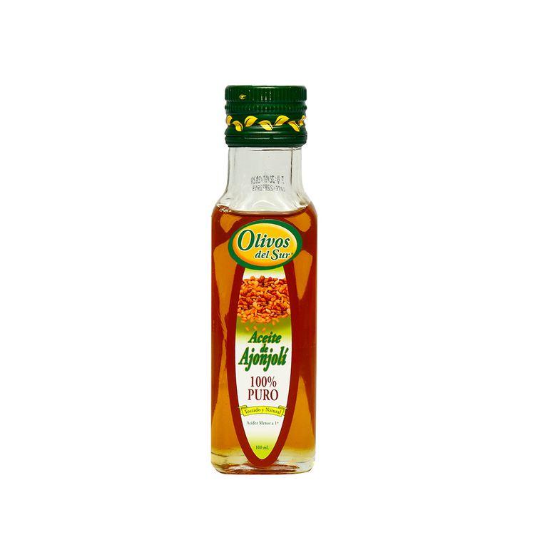 Aceite-Ajonjoli-Olivos-Del-Sur-100-ml-1-117144