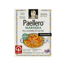 Paellero-Marinera-Carmencita-Contenido-12-g-1-33242516