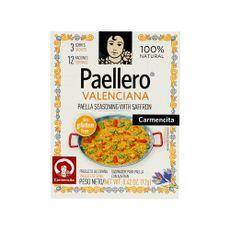 Paellero-Valenciana-Carmencita-Contenido-12-g-1-33242515