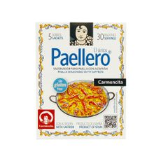 Paellero-Carmencita-Contenido-20-g-1-33242387