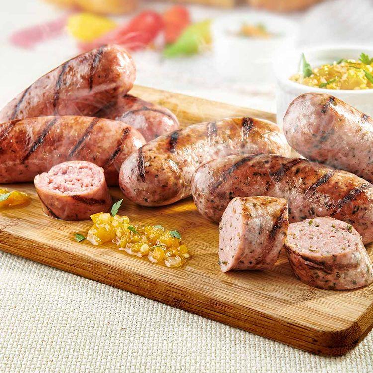 Chorizo-Miel-de-Maple-Zimmermann-x-kg-3-5763505