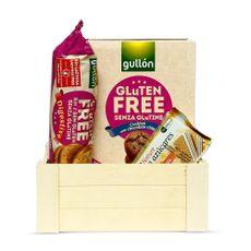 Pack-De-Galletas-Saludable-Libre-De-Gluten-Gullon-1-25986942