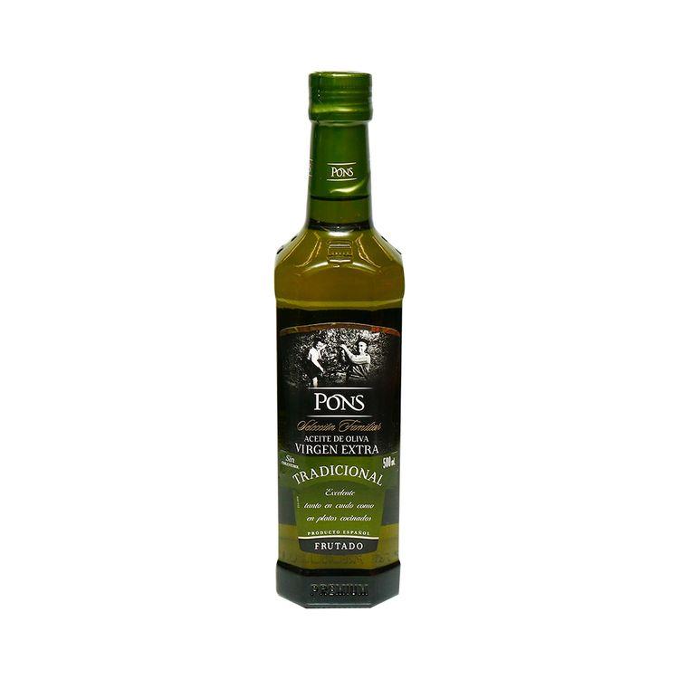 Aceite-de-Oliva-Pons-Extra-Virgen-Botella-500-ml-1-29584