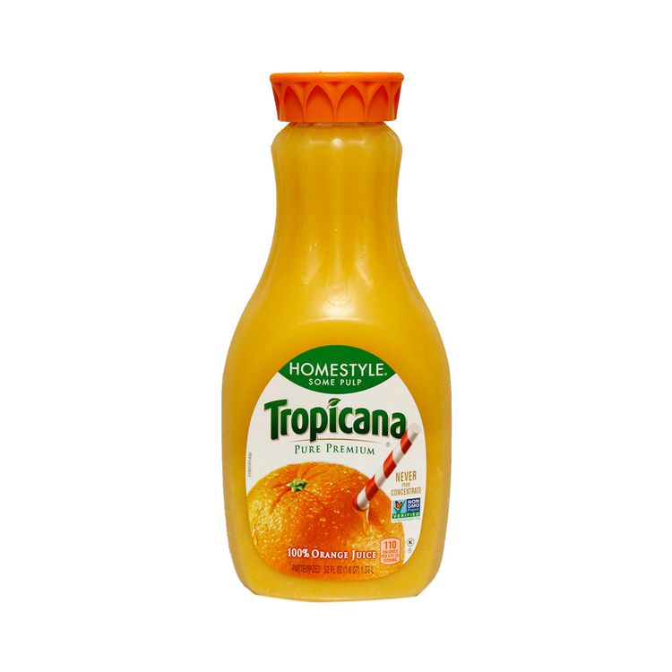 Jugo-Premium-Con-Pulpa-Tropicana-Jarra-153-Litros-1-16122326