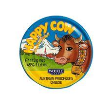 Queso-Procesado-Happy-Cow-en-lata-113-gr-1-25129672