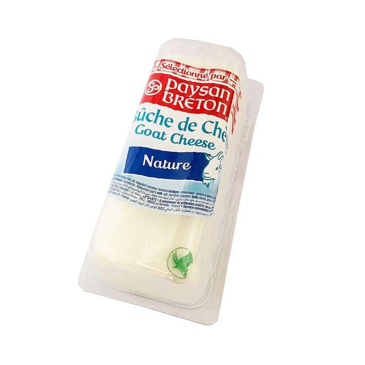Queso-Rollo-de-Cabra-Natural-Paysan-Breton-x-1-Kg-1-30422417