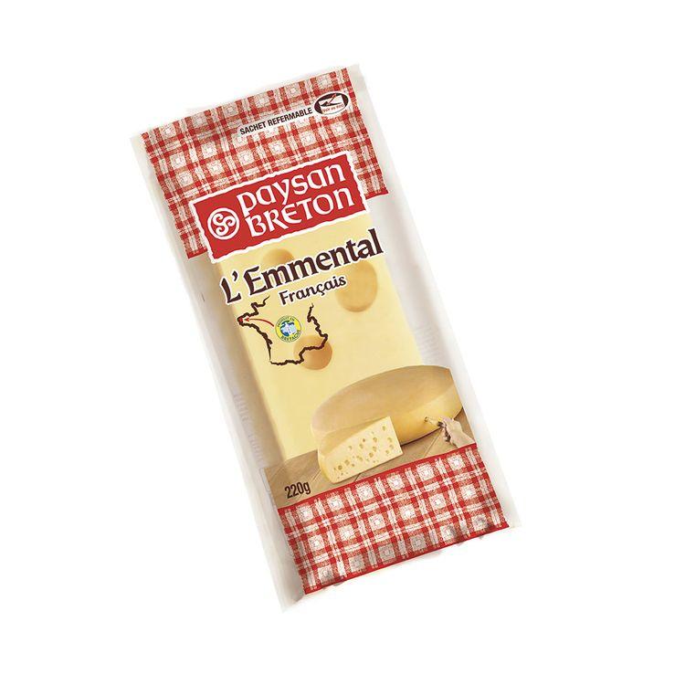 Queso-Emmental-Paysan-Breton-Paquete-x-220-g-1-30422418