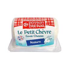Queso-Rollo-de-Cabra-Natural-Paysan-Breton-x-100-g-1-30422420