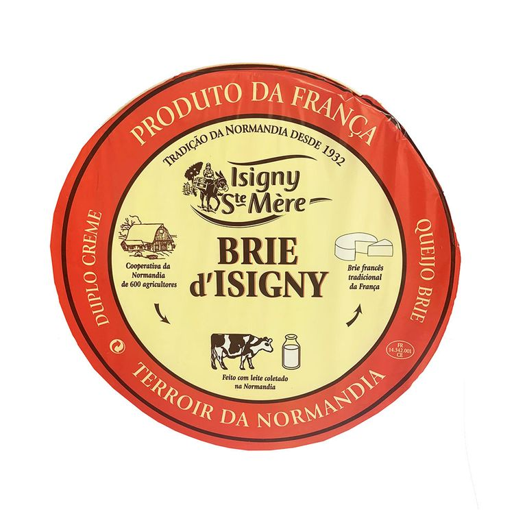 Queso-Brie-Isigny-Ste-Mere-molde-x-Kg-1-30426841