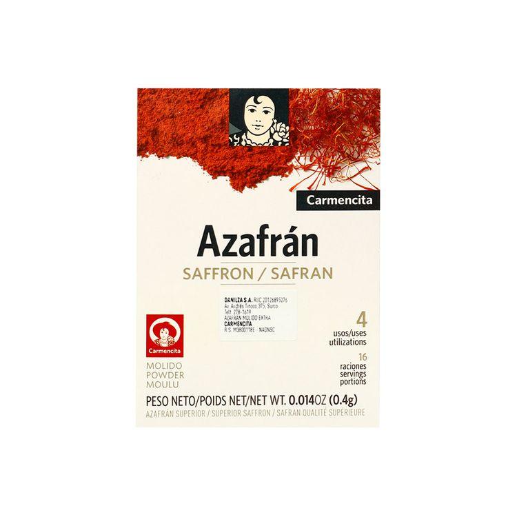 Azafran-Molido-Carmencita-Contenido-0400-g-1-33242386