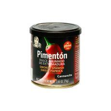 Pimenton-Dulce-Ahumado-Carmencita-Contenido-75-g-1-33242390