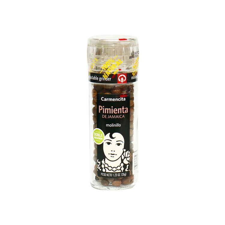 Pimienta-Jamaica-Molinillo-Carmencita-Contenido-35-g-1-33242391