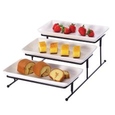 Krea-Set-3-Platos-Rectangulares-con-Rack-1-32487947