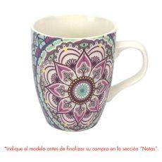 Krea-Mug-Conico-Diseño-Clasico-1-32487960