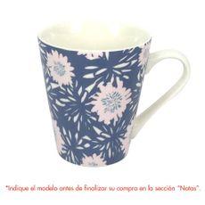 Krea-Mug-en-Caja-Diseño-Mujer-1-32487962