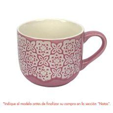 Krea-Mug-Relieve-Reactive-1-32487965