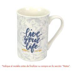 Krea-Mug-Marmol-Frases-1-32487966