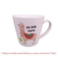 Krea-Mug-Llama-1-32487974