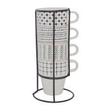 Krea-Set-4-Tazas-Cafe-Black-and-White-1-32487981