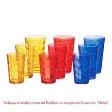 Krea-Set-18-Vasos-Colores-220-320-470-Ml-1-32487986