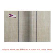 Krea-Individual-Pvc-Diseño-Look-Lino-1-32486655