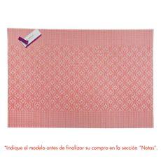 Krea-Individual-Pvc-Diseño-Textura-1-32486656