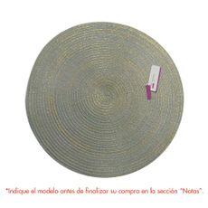 Krea-Individual-Redondo-38-Cm-Color-1-32486657