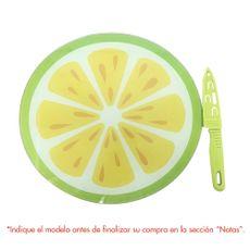 Krea-Set-Tabla-Vidrio---Cuchillo-Surtido-1-32486716