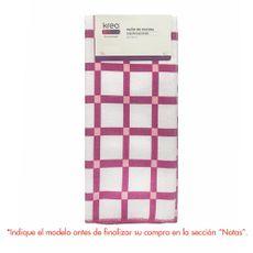Krea-Paño-Microfibra-38x60cm-Escoses-Surtido-1-32488072