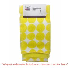 Krea-Set-3-Paños-Microfibra-Diseño-1-32488076
