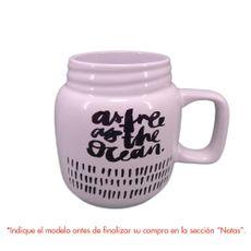Krea-Taza-Ceramica-Elemental-1-32488125