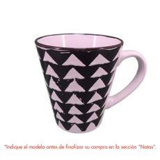 Krea-Mug-Elemental-1-32488126