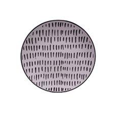Krea-Plato-Fondo-Ceramica-Estampado-Elemental-1-32488127