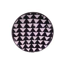 Krea-Plato-Ensalada-Ceramica-Elemental-1-32488128