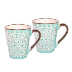 Krea-Set-2-Mugs-Turquesa-1-32488134