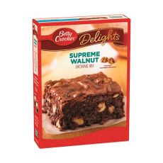 Barra-de-Cereal-Betty-Crocker-Delight-Supreme-Brownie-Max-Walnut-1-55323