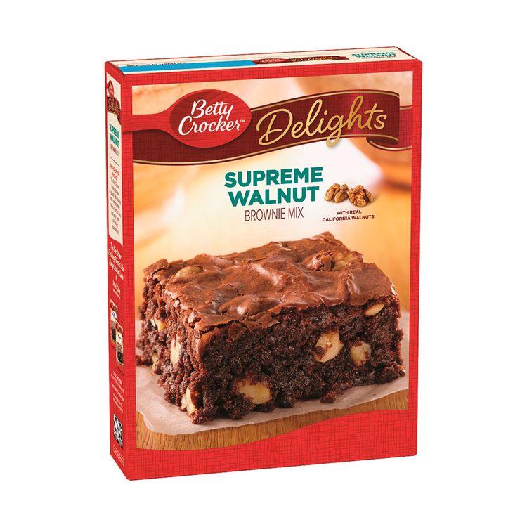 Barra-de-Cereal-Betty-Crocker-Delight-Supreme-Brownie-Max-Walnut-1-55323