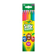 Crayola-12-Colores-Twist-Olores-Divertidos-1-158669