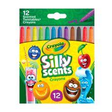 Crayola-12-Crayones-Mini-Twistable-Olores-Divertidos-1-158718