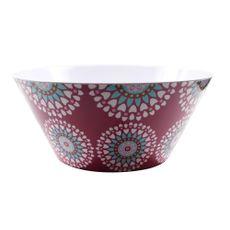 Krea-Bowl-25-Cm-Geometrico-1-32488002