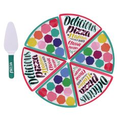 Krea-Set-7-Pzas-Pizza---Paleta-1-32488020