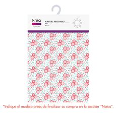 Krea-Mantel-Pvc-180-Cm-Superior-Diseños-1-32486664