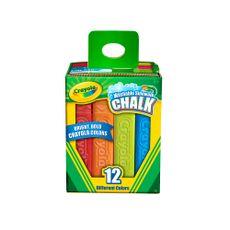 Crayola-X-12-Tizas-Para-Vereda-1-20556764