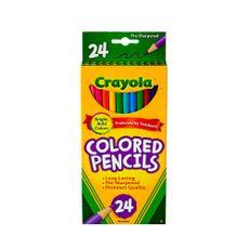 Crayola-24-Colores-Estandar-1-25132420