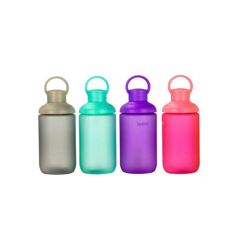 Krea-Pdq-Botella-Frosted-500ml-1-32486732