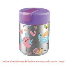 Krea-Termo-Comida-500ml-Bts-Kids-1-32468879