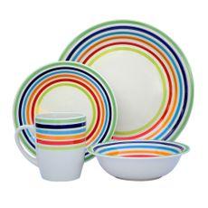 Krea-Set-16-Pzas-Ceramica-Multicolor-1-30613337